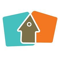 Entre Maisons Ahuntsics logo