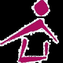 Her Street logo