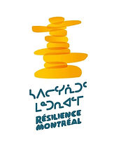 resilience montreal logo.jpg