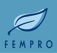 fempro.jpg