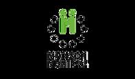 Moisson Montreal logo