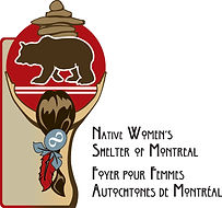 Native Women's Shelter of Montreal logo