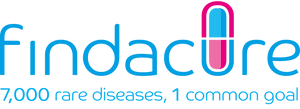 1. Findacure Logo HR with tagline.png