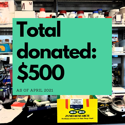 $190 donated (3).png