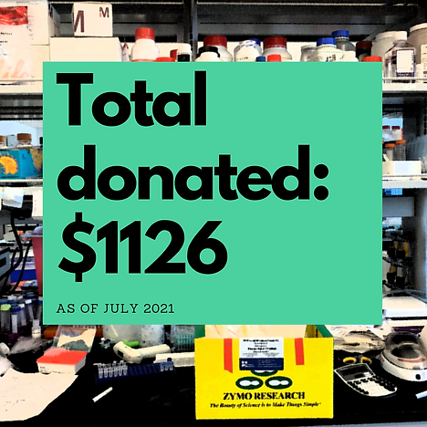 Copy of $591 donated (2).png