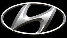hyundai-logo-black.jpg