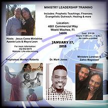 Leadership Flyer 2018 Jan_1.jpg