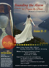 Sounding the Alarm Conference Flyer.jpg