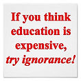 Expensive Ignorance.jpg