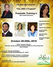 Prophetic Training 2 Revised.jpg