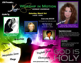 Worship Conference 2012.jpg