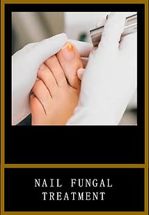 Nail Fungal Treatment.png