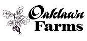 Oaklawn Farms.jpg
