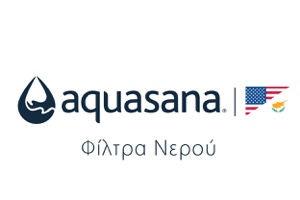 aquasana-logo-locale.jpg