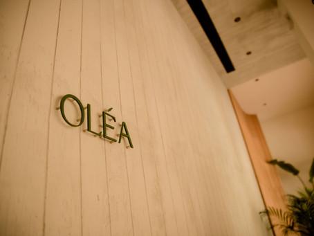 Αφιέρωμα: Olea Skin and Wellness