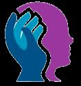 MYH4D: Ένα καινοτόμο ευρωπαϊκό πρόγραμμα που στοχεύει στην ενημέρωση του κοινού γύρω από την άνοια