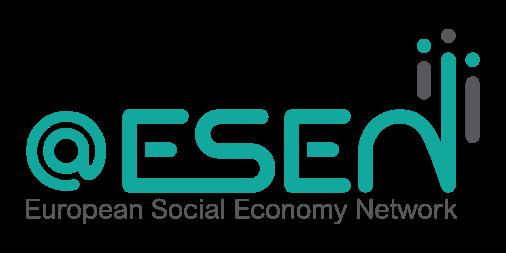 Κοινωνική Επιχειρηματικότητα - Ευρωπαϊκό Πρόγραμμα ESEN