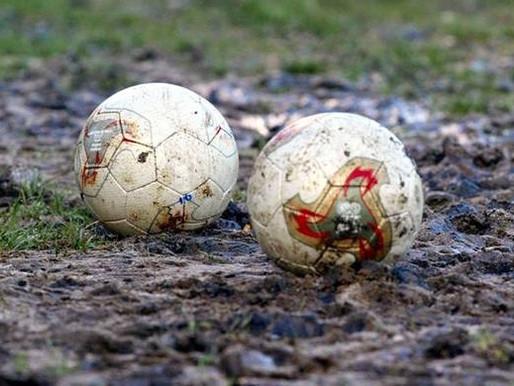 Kυπριακό κάλτ ποδόσφαιρο