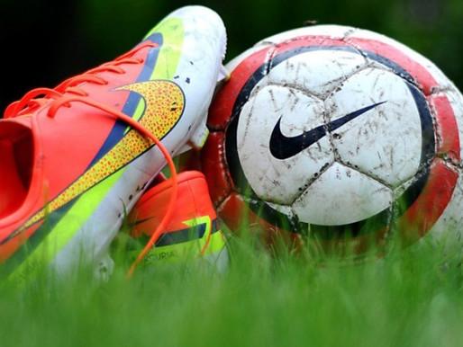 Επιτελους κάναμε και κάτι σωστό στο δύσμοιρο Κυπριακό ποδόσφαιρο!