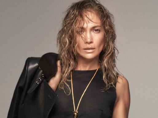 Η Jennifer Lopez είναι η Jenny from the Block