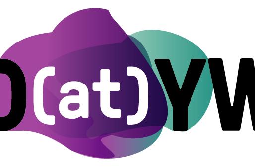DIGITAL@YOUTH WORK: Αναβάθμιση ψηφιακών δεξιοτήτων των νέων