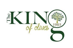 king-of-olives-logo.jpg