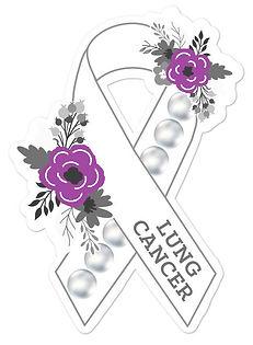 Lung Cancer Awareness.jpg