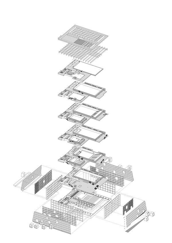 AO2718_illustration04_3.jpg