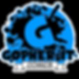 2019GopheritLogoLtBlue.png
