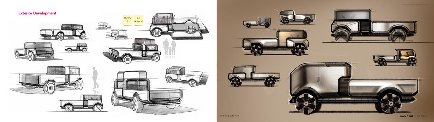Artboard 9.jpg