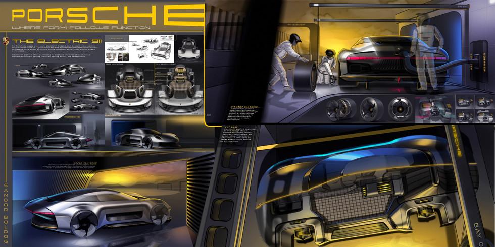 Porsche final.jpg