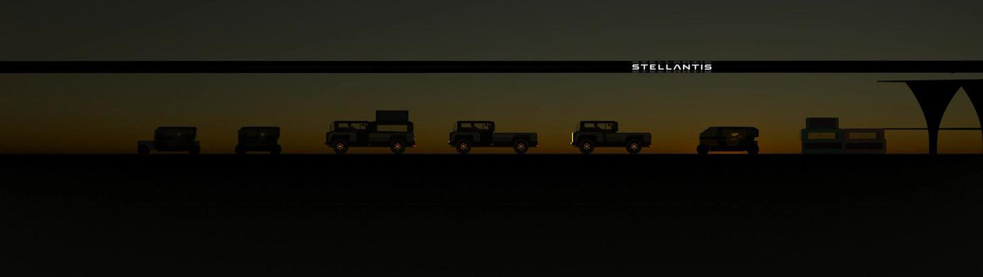 Ark vehicle line up 12-12.34.avi