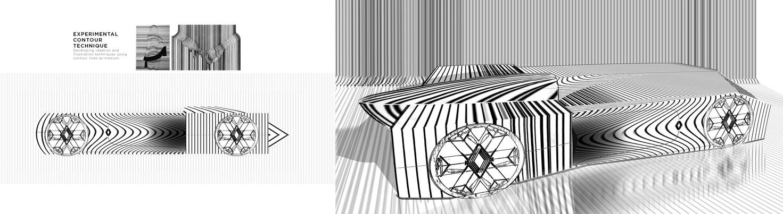 Artboard 26pf web 1.jpg