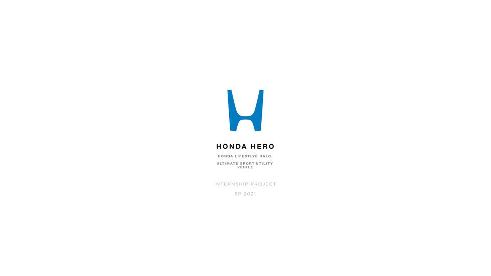 Honda hero SB personal Project (1)_Page_