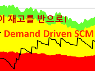 제15차 DDMRP 세미나-9월 13일(수)