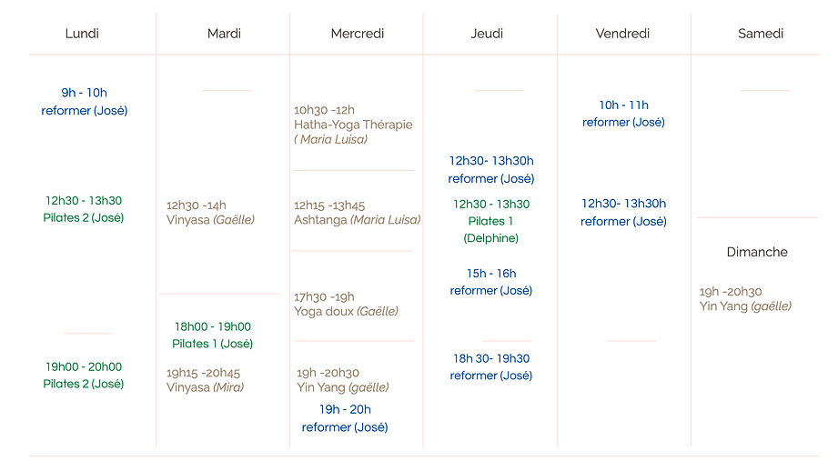 Planning collectfs (1).png