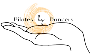 logo%20by%20dancers%20coupe%CC%81_edited