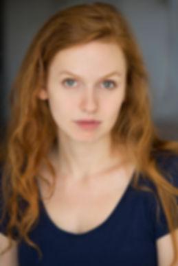 Meredith Casey, Actor, Dancer, Choreographer