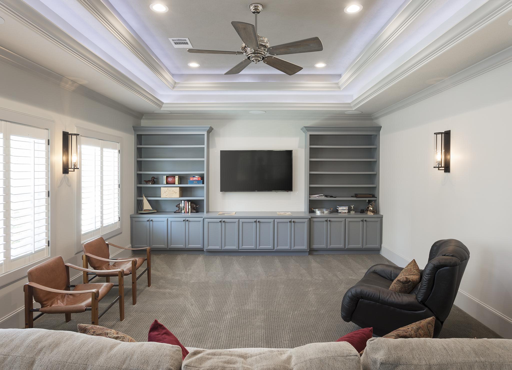 Interior (17).jpg