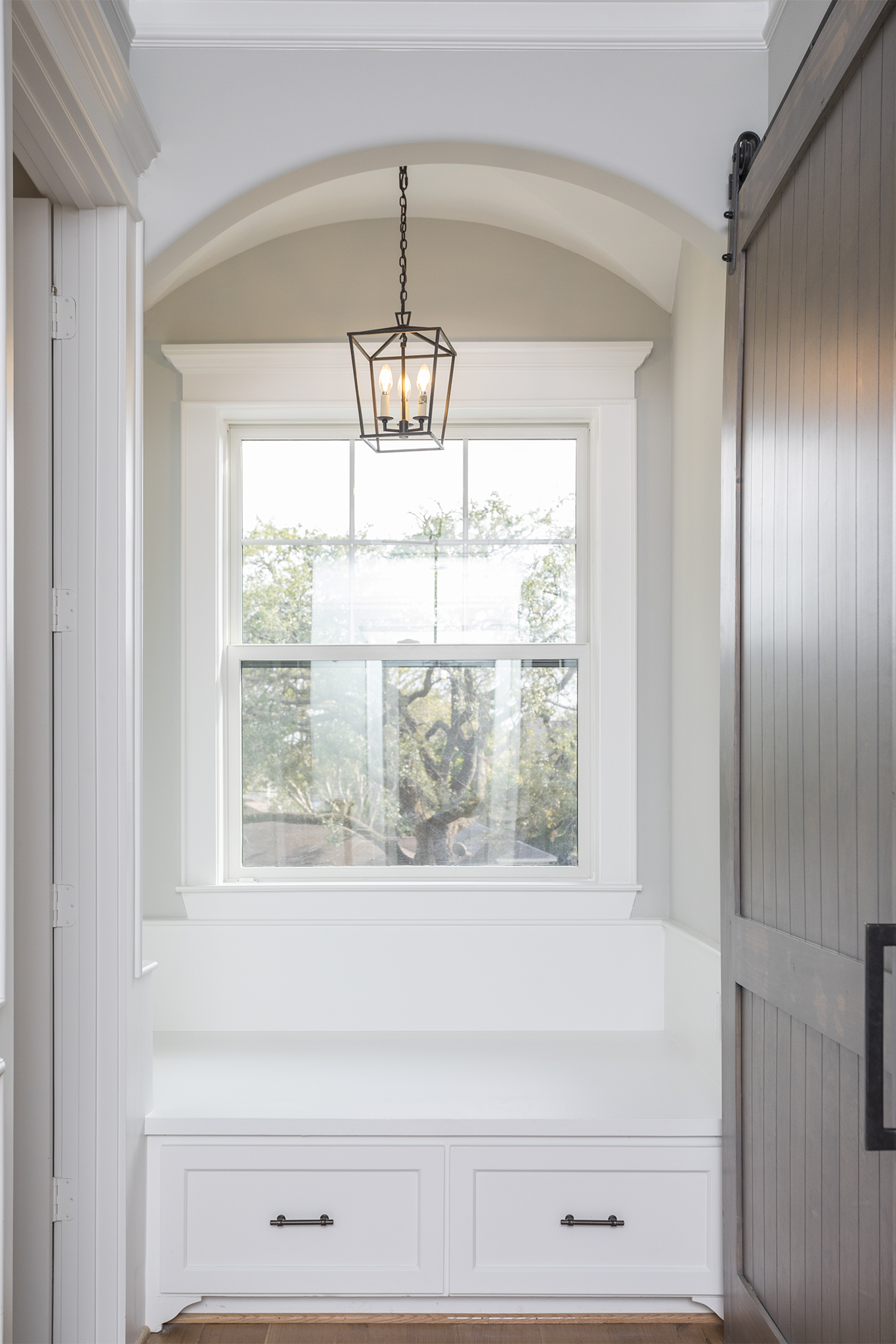 Interior (20).jpg