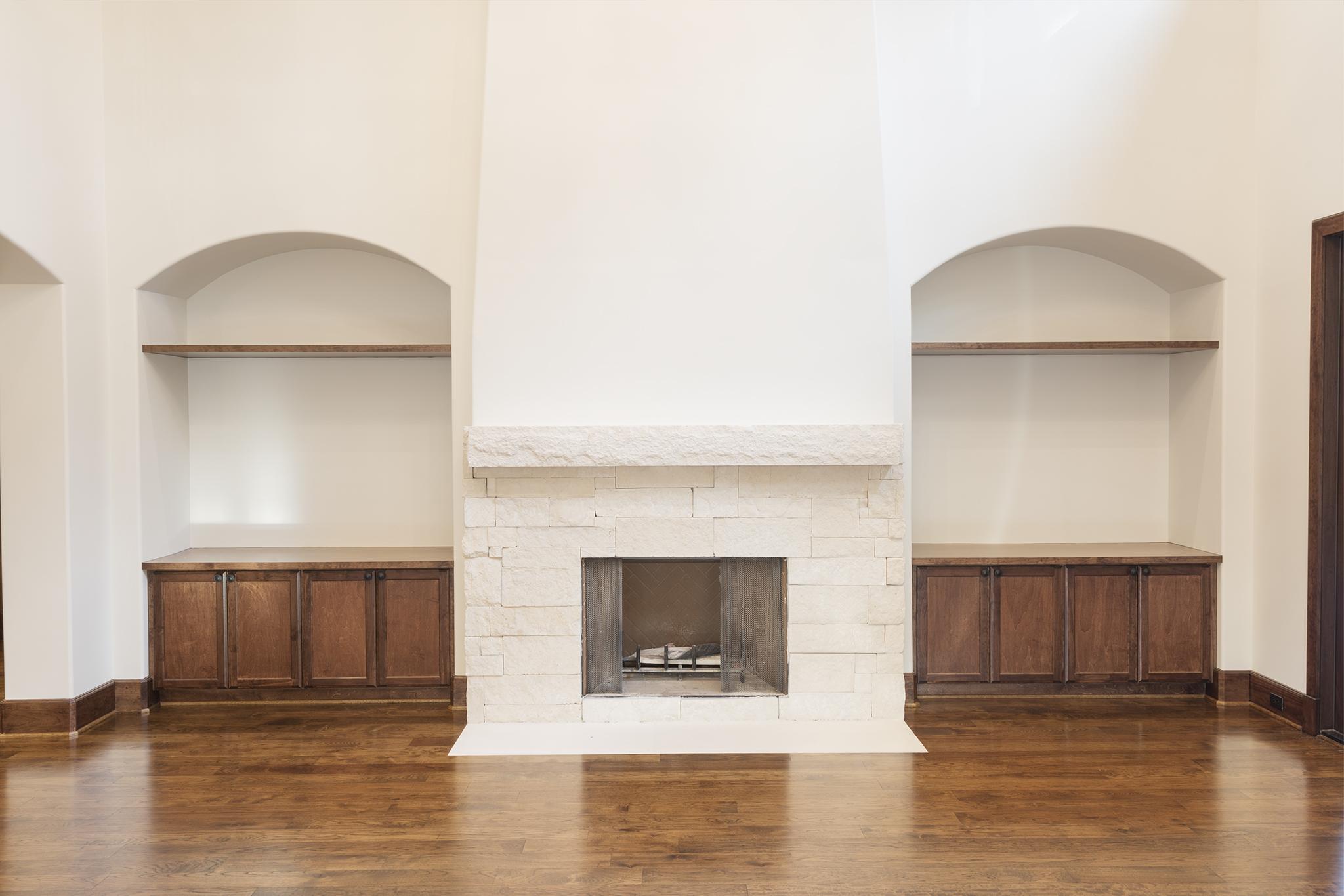 Interior (20) 2.jpg