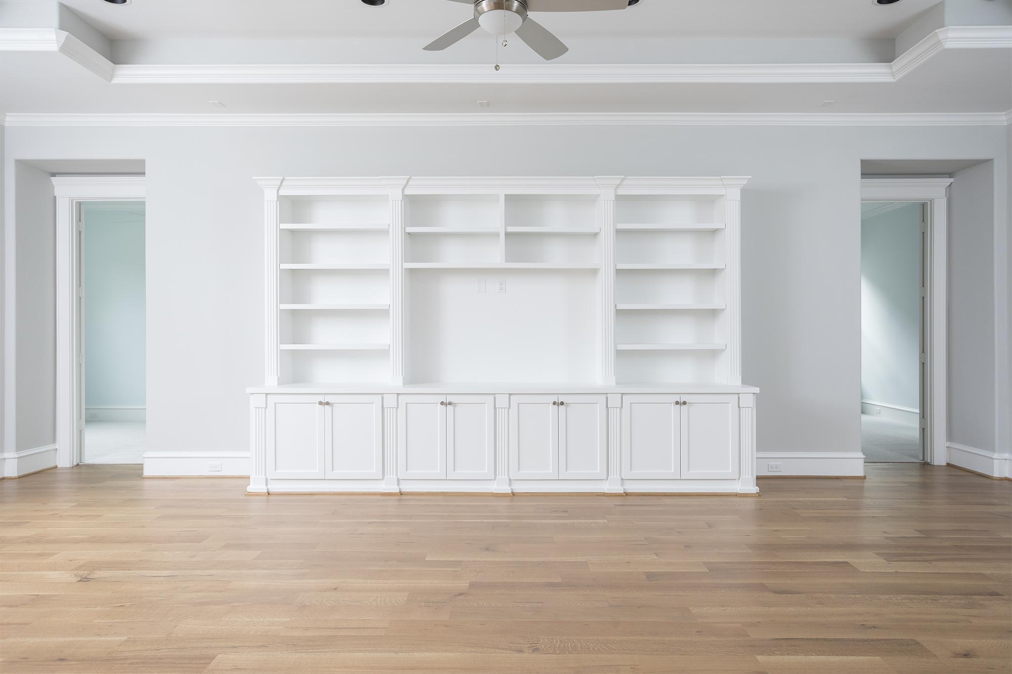 Interior (113736).jpg