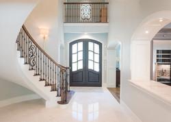Interior (10).jpg