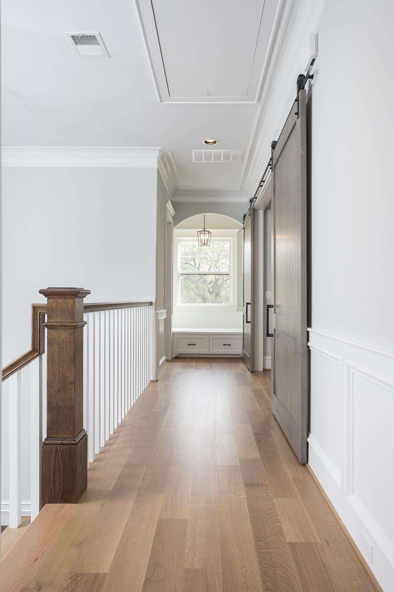 Interior (103736).jpg