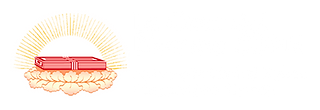 Logo-CD-Web2.png