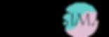 Logo-Vidissima-png-ok-16c9c30b8dbcb5a7b4