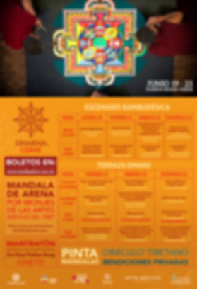 Poster Programa del Dharma Fest_OK-01.jp