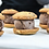 Thumbnail: Chocolate Chip Cookie Sandwich with Chocolate Ice Cream