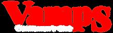 Vamps Gentlemen's Club Logo 1 Albany Auckland