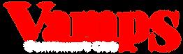 Vamps Gentlemen's Club Logo 3 Albany Auckland